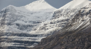 Torridon Weekend Preview